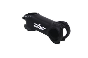 ZINN BIKE JST-1 Stem
