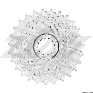 CAMPAGNOLO Potenza Sprocket (11 speed)