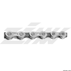 CAMPAGNOLO Chain (11 speed/114 Links)