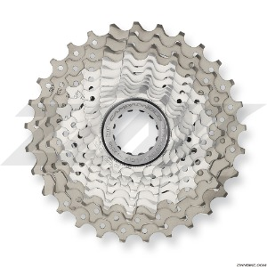 CAMPAGNOLO Record Sprocket (11 speed)