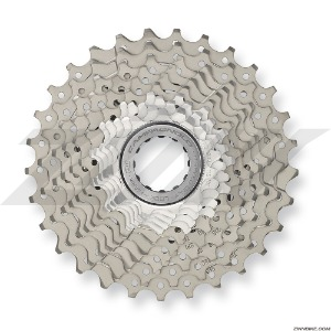CAMPAGNOLO Super Record Sprocket (11 speed)