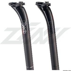 Deda Elementi Superleggero 25mm Seatpost