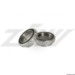 THM-Carbones BSA Hybrid Ceramic Bearing Kit (Road)