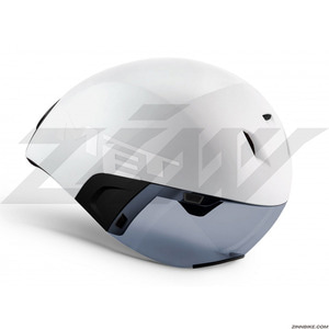 MET Codatronca Cycling Helmet (2 Colors)